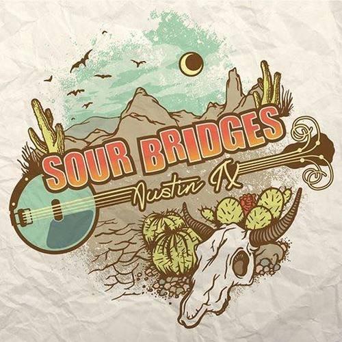 Small sour bridges