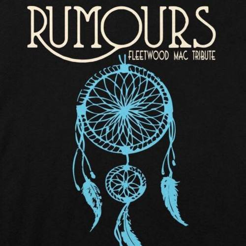 Small rumours new
