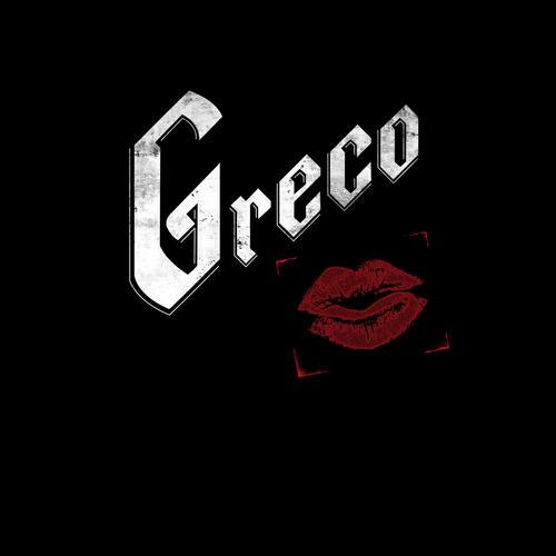 Small greco