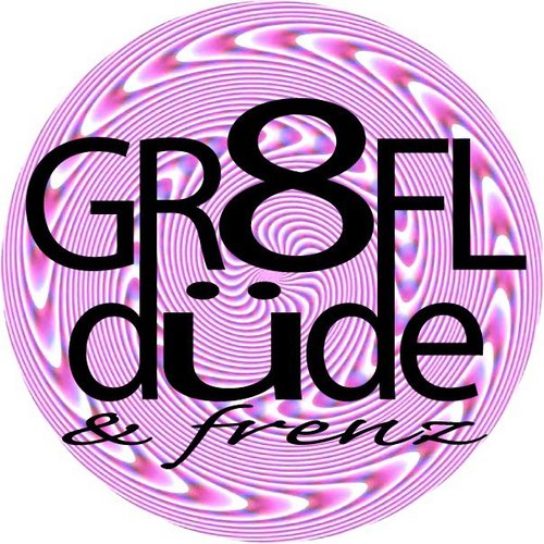Small gr8fldude and frenz