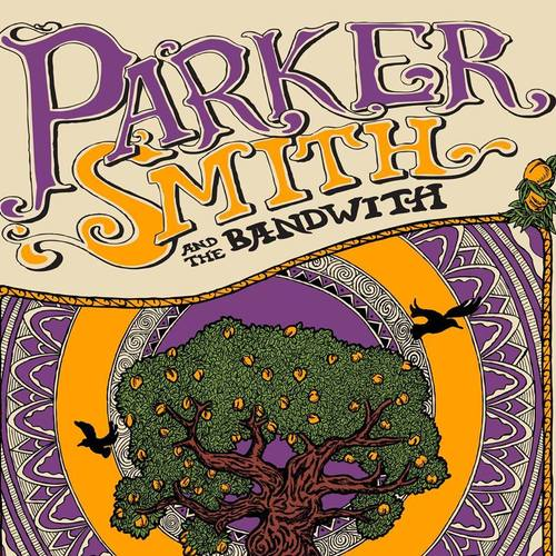 Small parker smith and the bandwidth