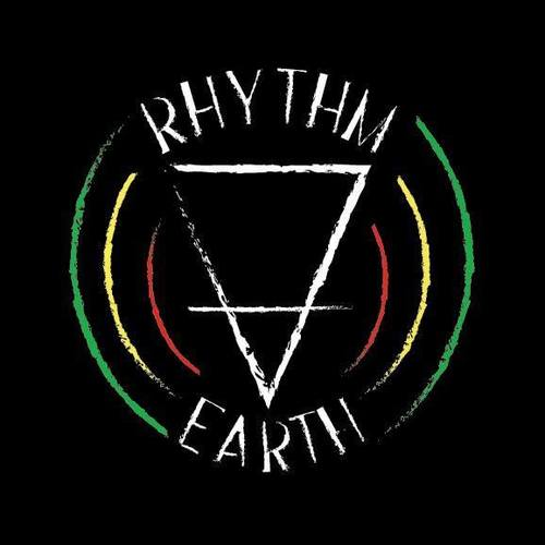 Small rhythm earth