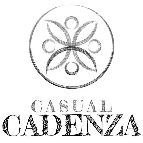 Small casuyak