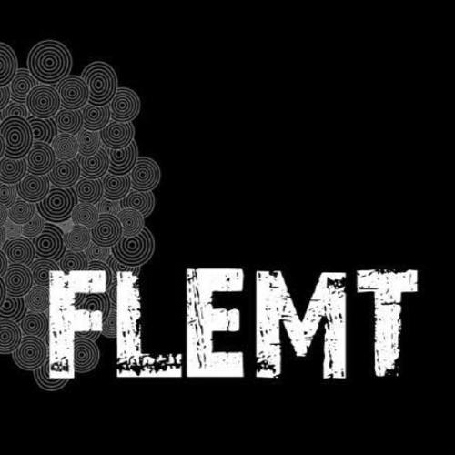 Small flemt