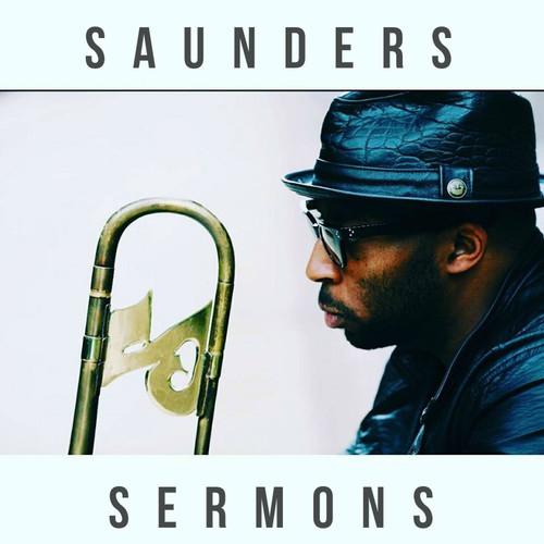 Small sermons1