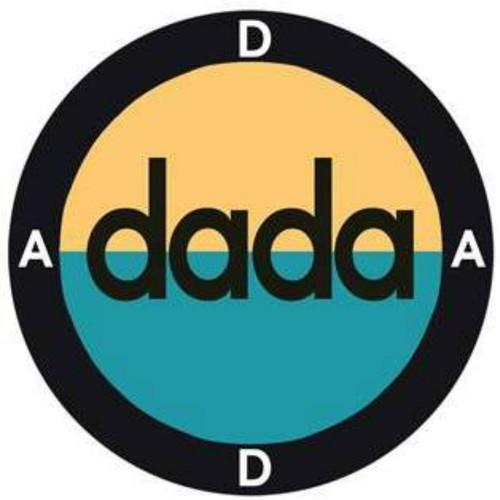 Small dada1