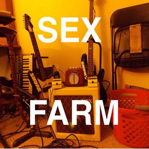 Small sex