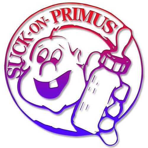 Small primus