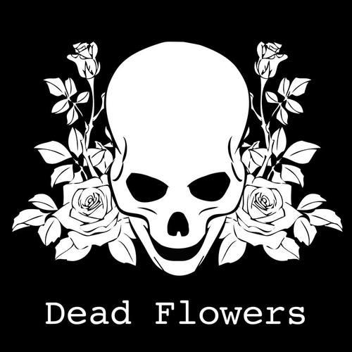 Small dead