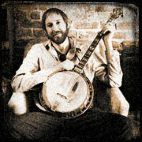 Small banjo