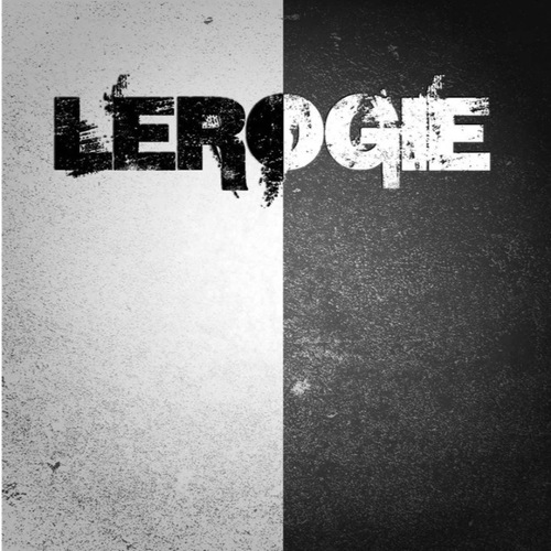 Small lerogie