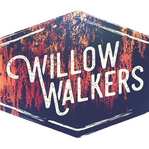 Small willow