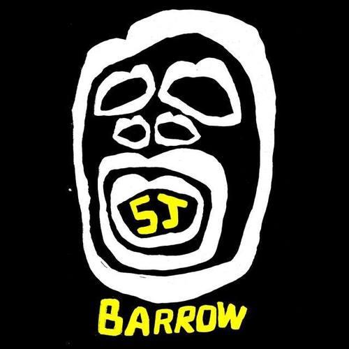 Small barrow