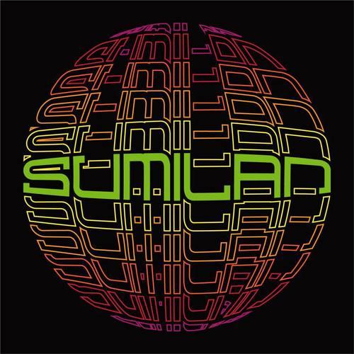 Small sumilan promo shot  1