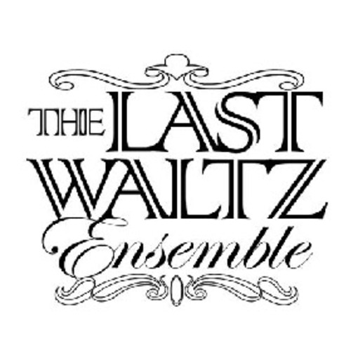 Small last waltz ensemble  the 01