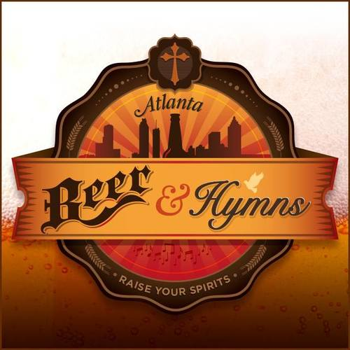 Small atlanta beer n hymns