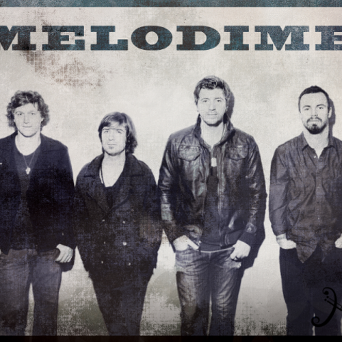 October Melodime Dates