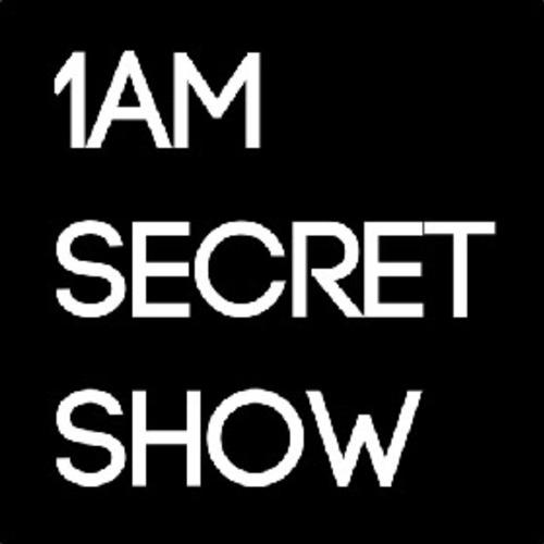 Small 1am secret show 01